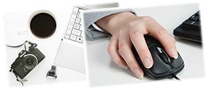ホームページ企画・作成・運営
