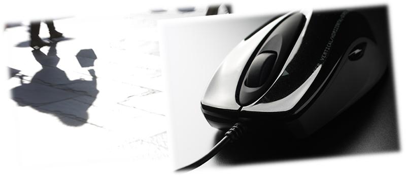 パソコン及び周辺機器設定・サポート